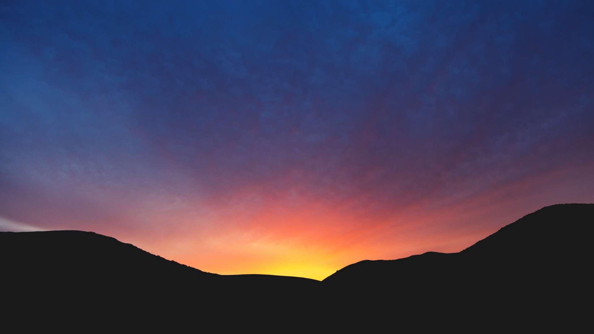 Mitos sobre o Propósito de Vida